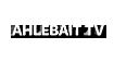 Ahlebait TV