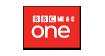 BBC One North East & Cumbria