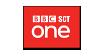 BBC One Scotland