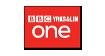 BBC One Yorks & Lincs