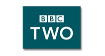 BBC Two England