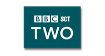 BBC Two Scotland