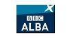 BBC Aalba
