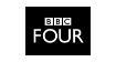 BBC Four HD