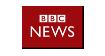 BBC News HD