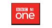 BBC One Northern Ireland HD