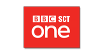 BBC One Scotland HD