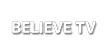 Believe TV