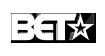 BET Black Entertainment Tv