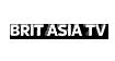 Brit Asia TV