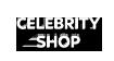 Celebrity Shop