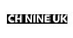 Channel Nine UK