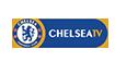 Chelsea TV HD