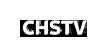 CHSTV