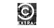 Comedy CentralX +1
