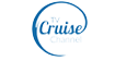 Cruise1st.tv