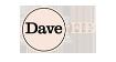 Dave HD