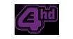 E4 HD