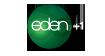 Eden +1
