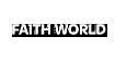 Faith World TV