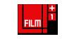 Film4 +1