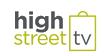 High Street TV 2
