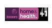 Home&Health+