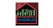 Ideal World