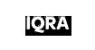 IQRA TV