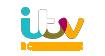 ITV Box Off HD