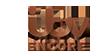 ITV Encore HD
