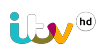 ITV HD