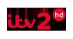 ITV2 HD