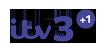 ITV3 +1