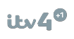 ITV4 +1