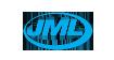 JML Living