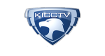 KICC TV