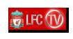 Liverpool FC TV