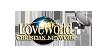 LOVEWORLD TV