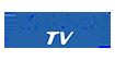 MOTORS TV UK