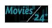 Movies 24+