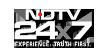 NDTV 24x7