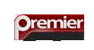 Premier HD