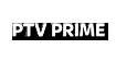 PTV Prime