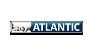 Sky Atlantic HD