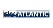 Sky Atlantic VIP