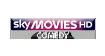 Sky Comedy HD