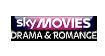 Sky DramaRom