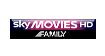 Sky Family HD