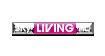 Sky Living HD